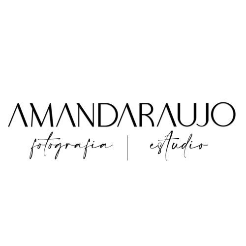 Logotipo de Amanda Araujo