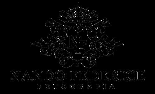 Logotipo de Nando Federice