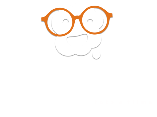 Logotipo de Imagine
