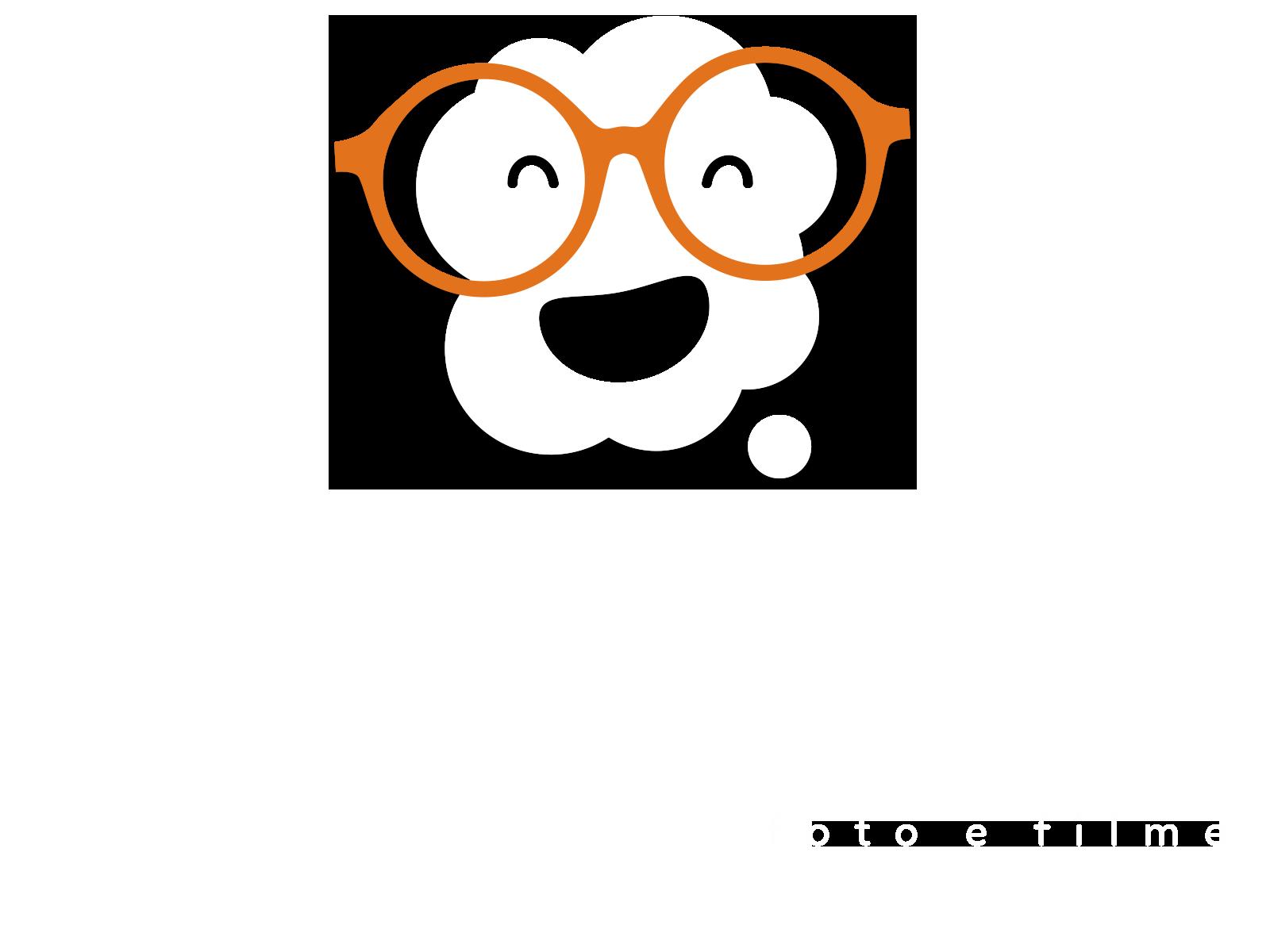 Sobre Imagine Foto e Filme