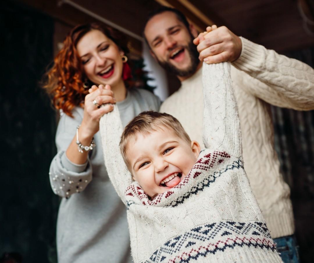 Imagem capa - Brincadeira de criança como é bom! por Imagine