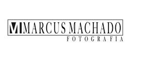 Logotipo de MARCUS MACHADO