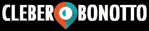Logotipo de Cleber Bonotto