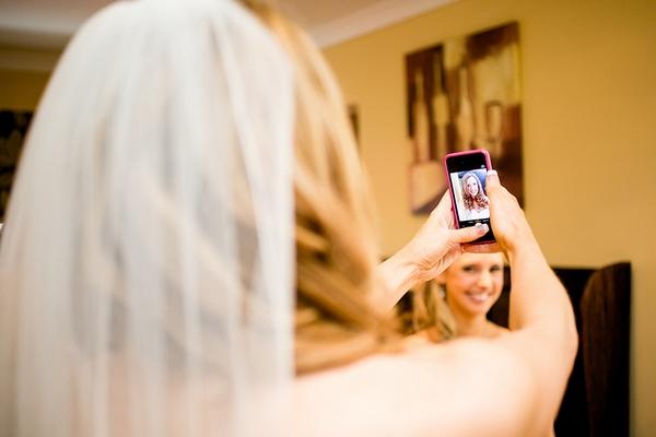 Imagem capa - 5 dicas simples para você sair incrível nas fotos do seu casamento por Washington Eloi Francisco
