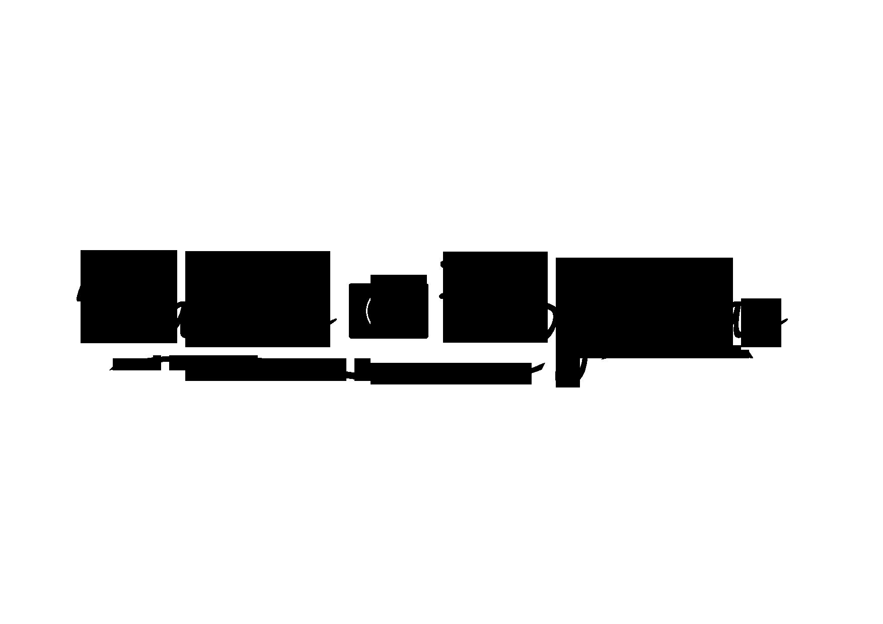 Logotipo de Maria's Fotografias