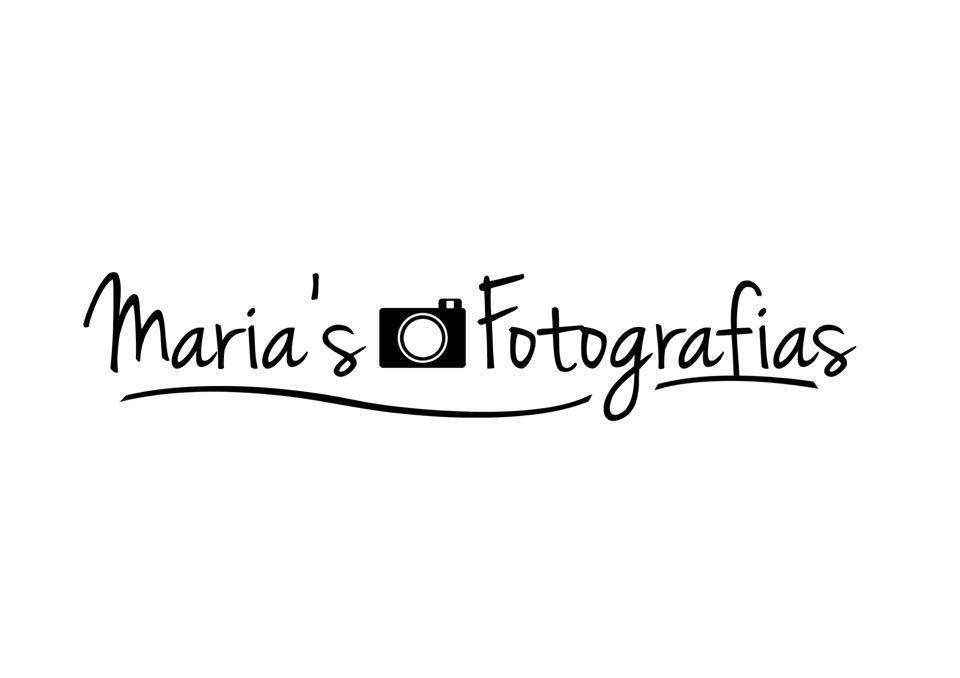 Sobre Maria's Fotografias