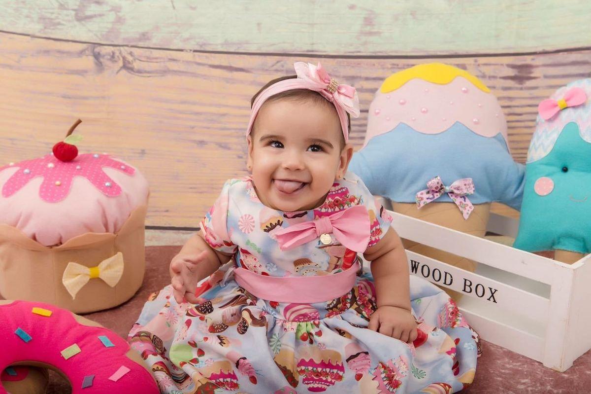 Imagem capa - ORIENTAÇÕES ENSAIO- ACOMPANHAMENTO por Maria's Fotografias