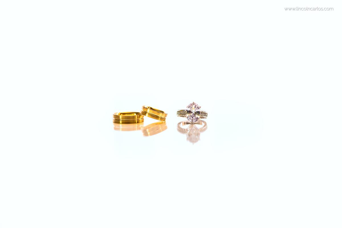 aliança-de-noivos-anel-de-noivado