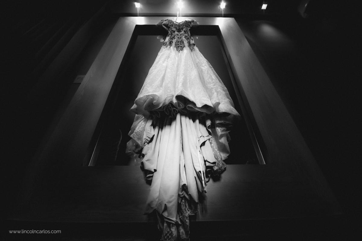 vestido-da-noiva-vestido-de-noiva-da-zephora