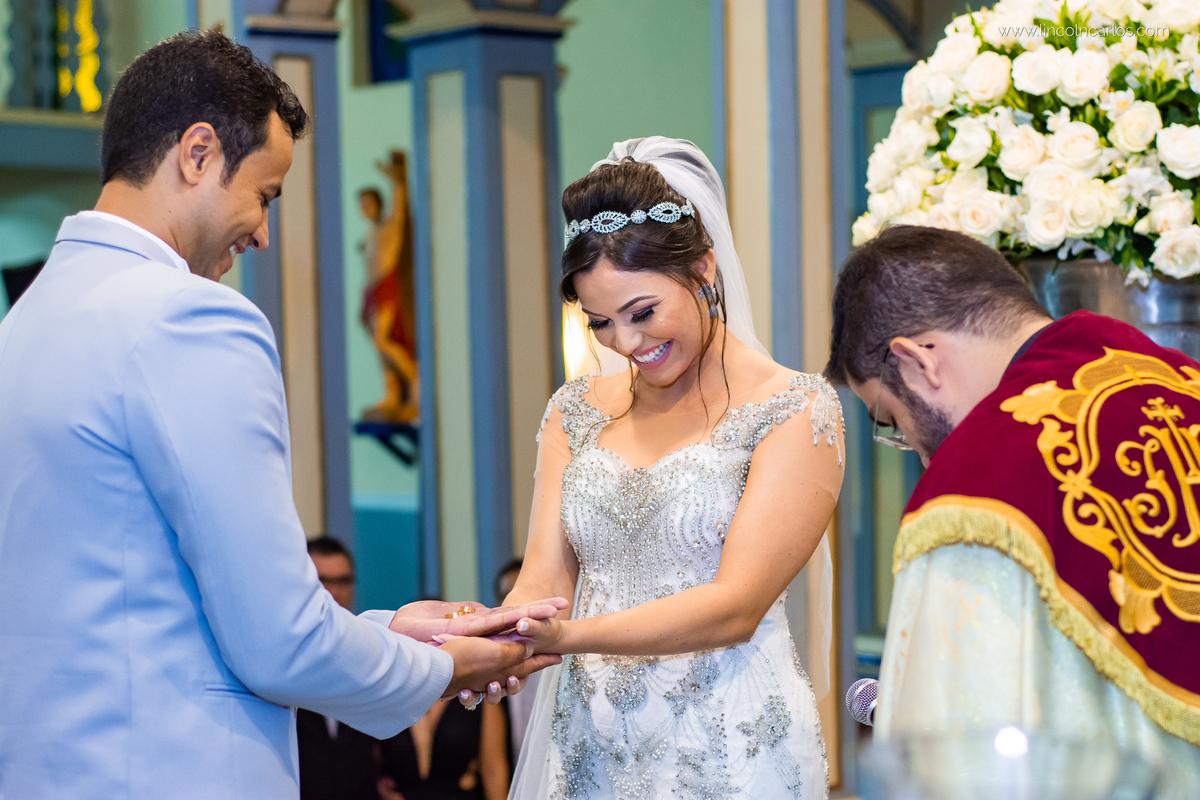 casamento-fernanda-e-breno-em-pompeu-mg