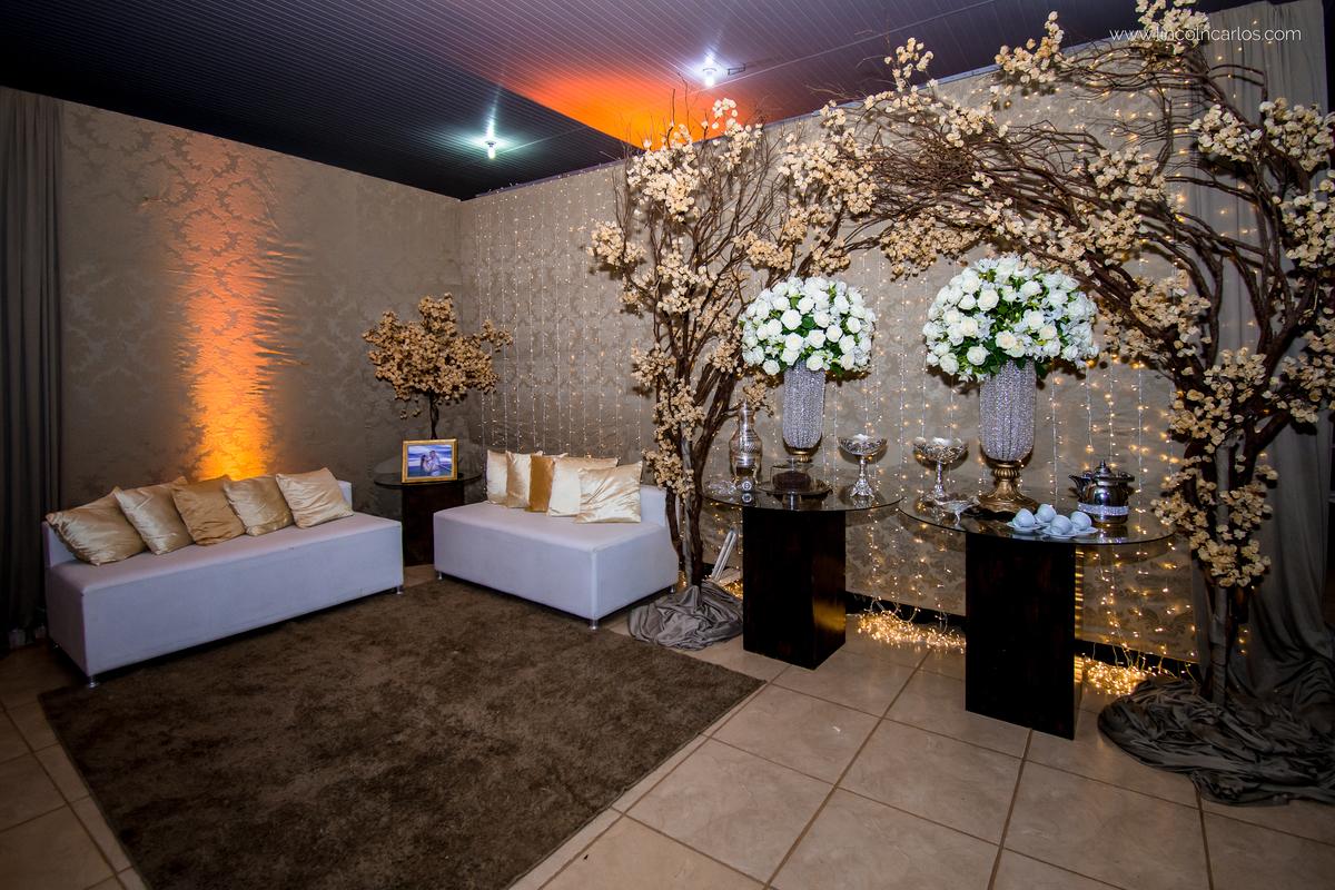 decoração-de-recepção-de-casamento-festa-de-casamento- fernanda-e-breno-em-pompeu-mg