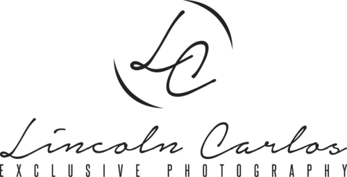 Logotipo de Lincoln Carlos Francisco