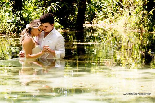 Sobre Fotografo de casamento Jaú-Bauru-Fotoshow