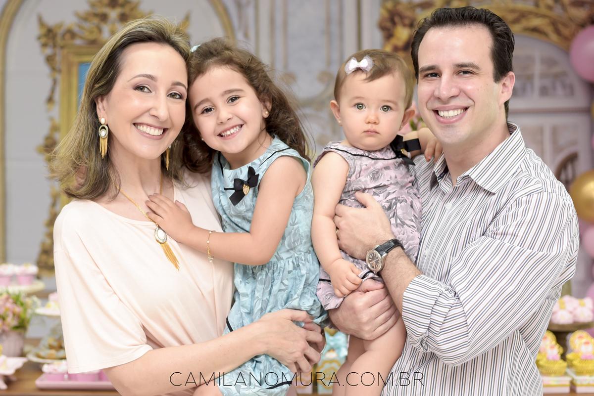 Miraculous Aniversario Infantil Aniversario Da Gabi E Da Helena Beutiful Home Inspiration Semekurdistantinfo