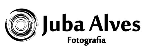 Logotipo de Juba Alves Fotografia