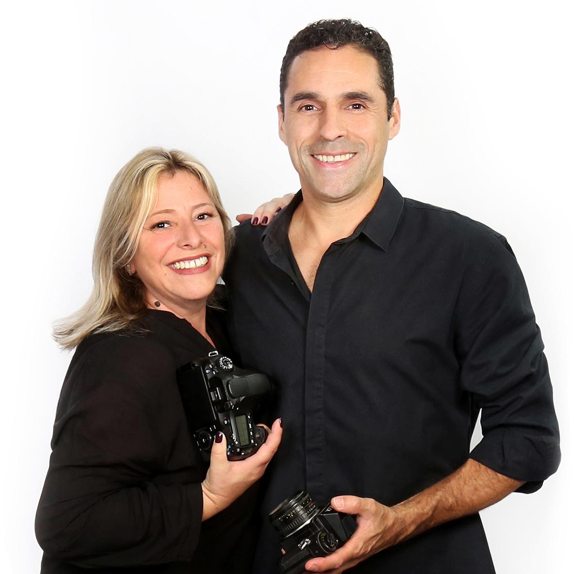 Sobre Juba Alves Fotógrafo especialista em contar histórias através da fotografia! Casamento, família, ensaio, momentos felizes e únicos São Roque-SP.