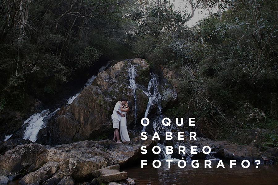 Imagem capa - O que você precisa saber antes de contratar o fotógrafo de casamento? por Juba Alves Fotografia