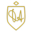 Logotipo de Diogo Alexandre