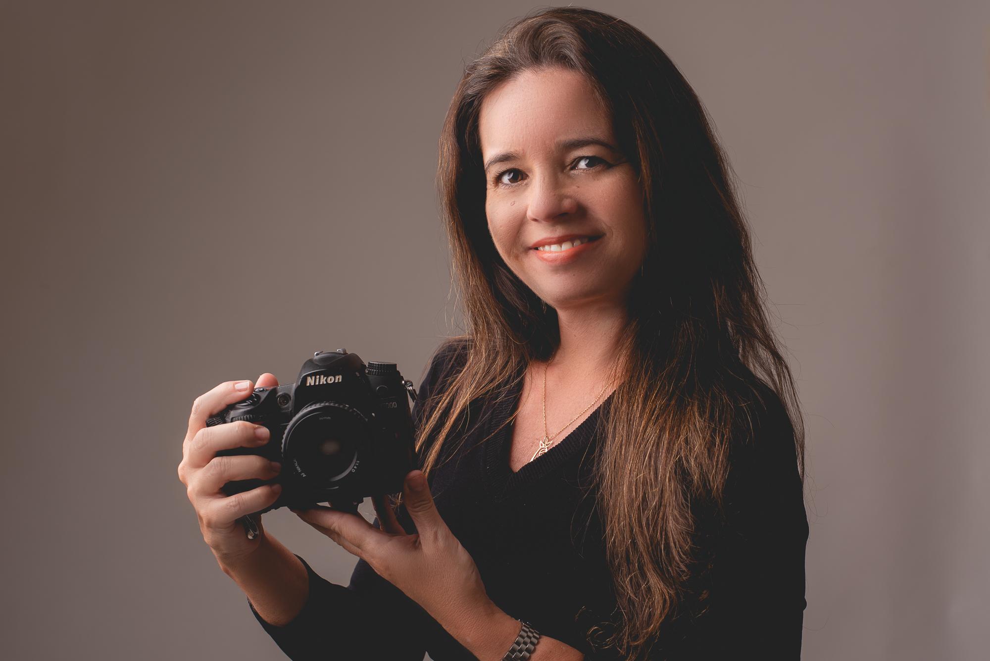 Sobre Fotografia de família, gestante, ensaio newborn e  infantil Niterói RJ