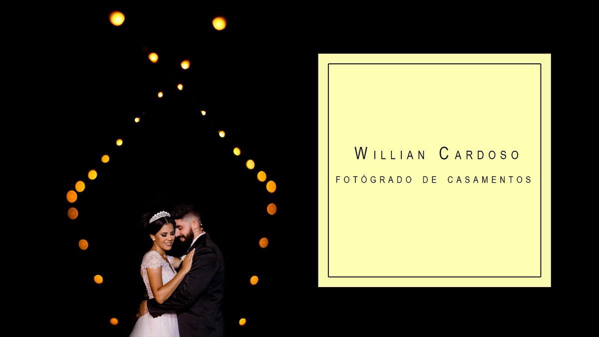 Imagem capa - PROMOÇÃO: COMPROU, GANHOU! por Willian Cardoso