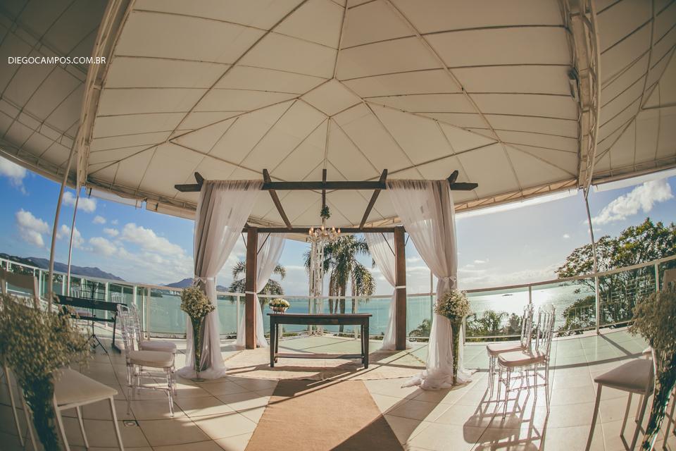 Imagem capa - Dicas para Casamento | Como escolher o local da cerimonia por diego campos