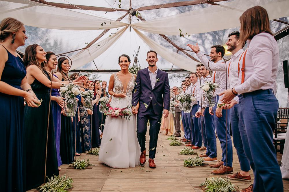 Imagem capa - Uma visão sobre a fotografia de casamento  por diego campos