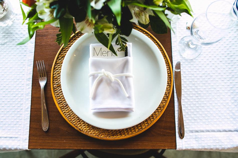 Imagem capa - Dicas para casamento | Faça você mesmo  por diego campos