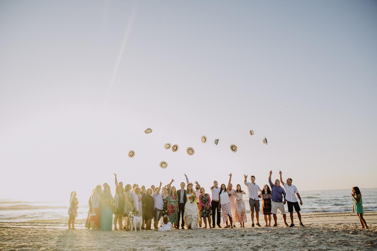 Imagem capa - Lista de convidados do casamento  por diego campos