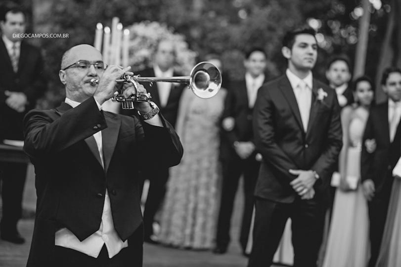 Imagem capa - Dicas para casamento | Musicas para a Cerimonia  por diego campos