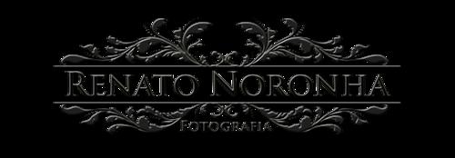 Logotipo de Renato Noronha Fotografia