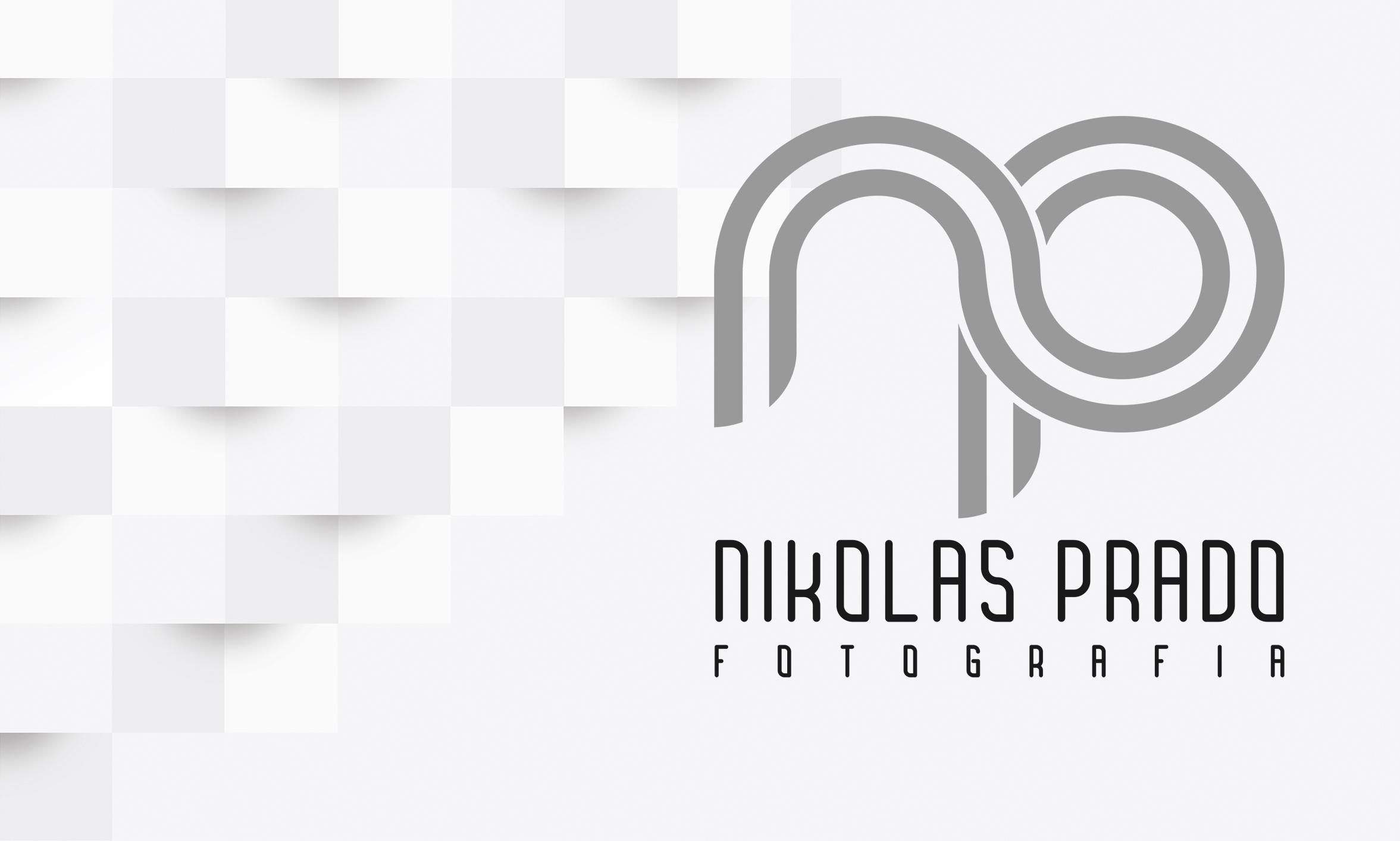 Contate Nikolas Prado fotógrafo de casamento, 15 anos e infantil