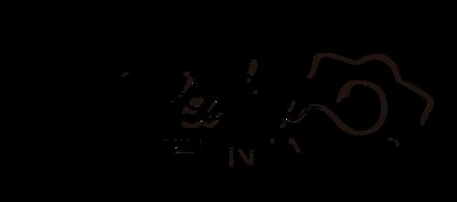 Logotipo de Nikolas Prado
