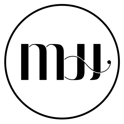 Logotipo de Michael Hellmann