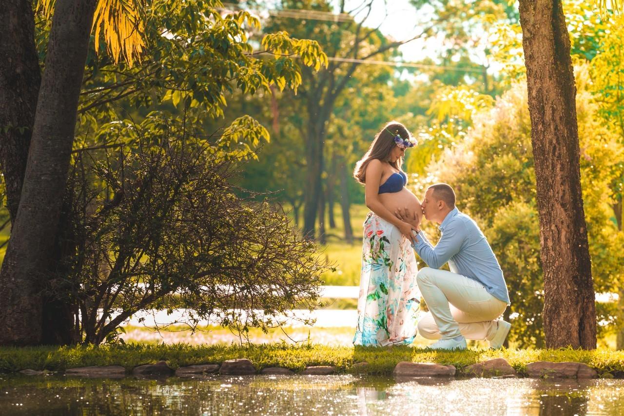 Contate Fotógrafo de Casamento em Belo Horizonte e Viagens MG Tiago Costa