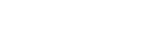 Logotipo de Tiago Costa