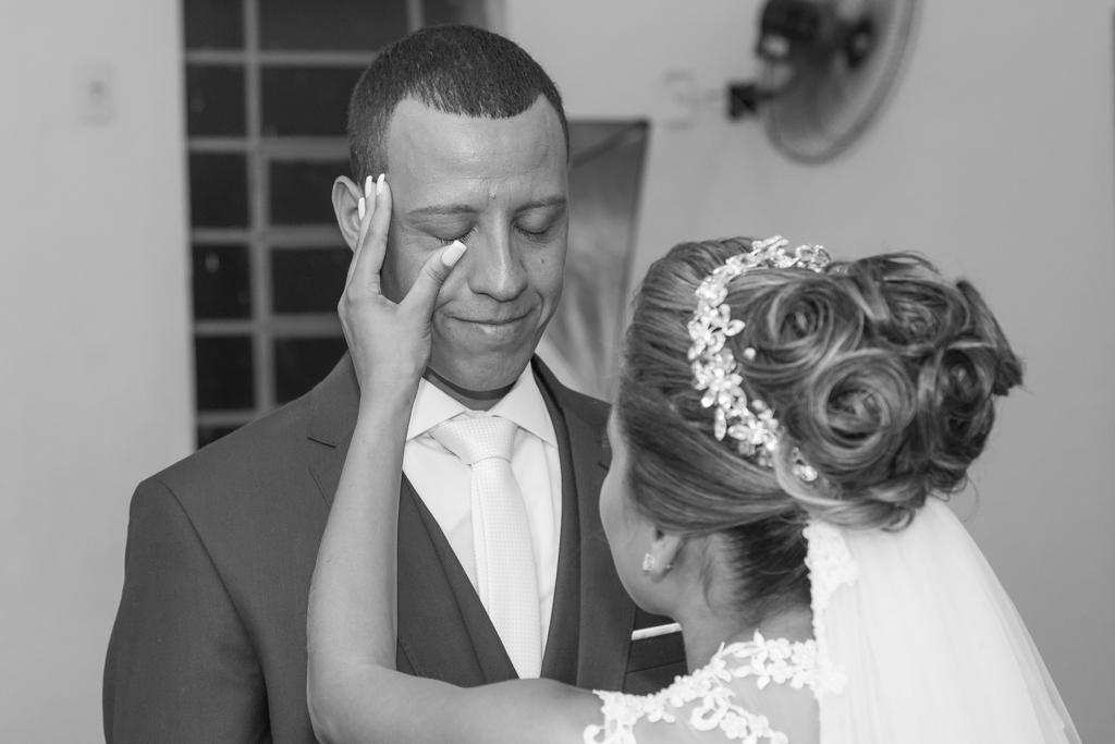 Sobre Tiago Costa Fotógrafo, Uma Referência em Casamentos e Família - Belo Horizonte e Região - MG
