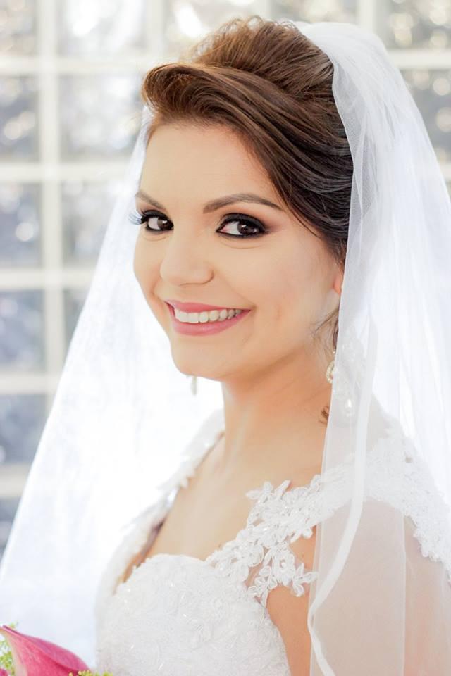 Imagem capa - 5 dicas simples para você sair incrível nas fotos do seu casamento por Tiago Costa