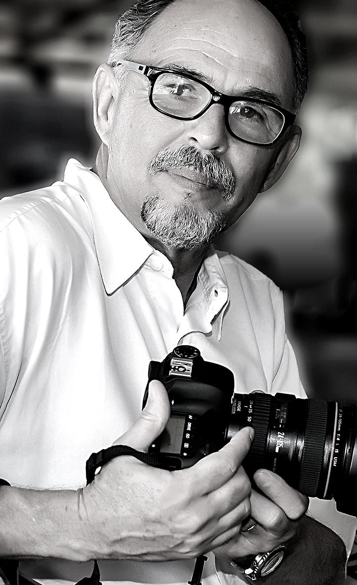 Sobre Quin Drummond Fotógrafo Casamento em Sete Lagoas Minas Gerais