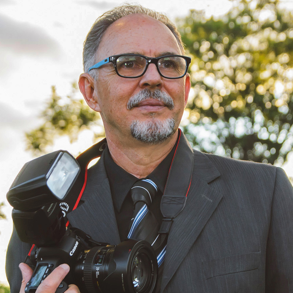 Sobre QUIN DRUMMOND - FOTÓGRAFO  SETE LAGOAS - MINAS GERAIS