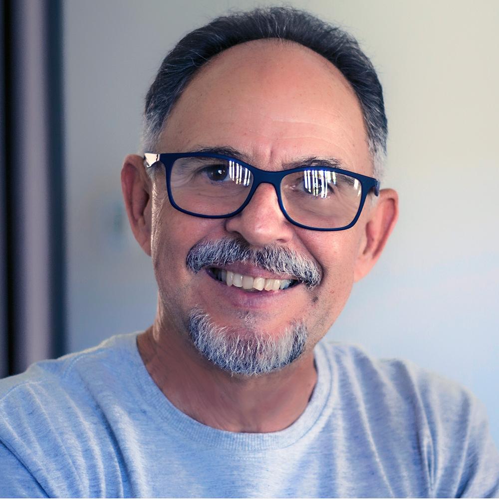 Sobre Quin Drummond Fotógrafo - Sete Lagoas/Minas Gerais