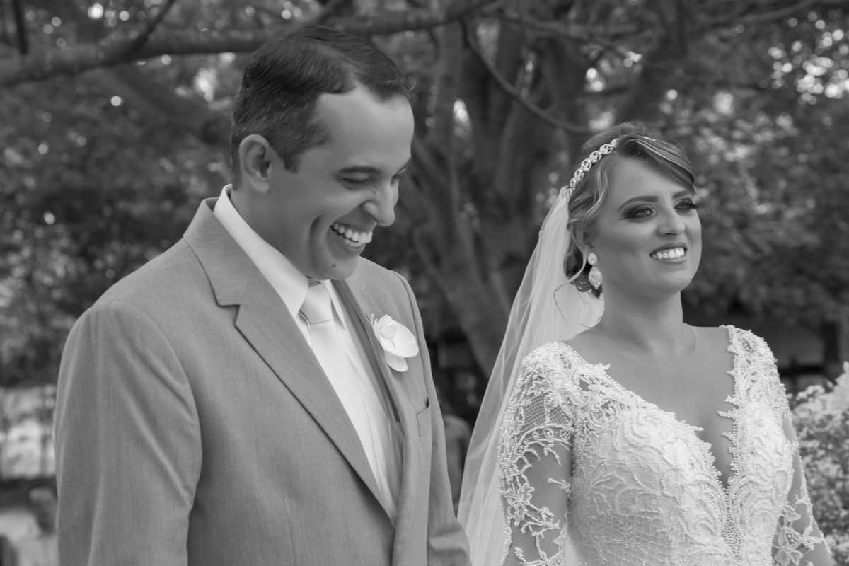 Imagem capa - Wedding Rejane e Arnaldo por QUIN DRUMMOND