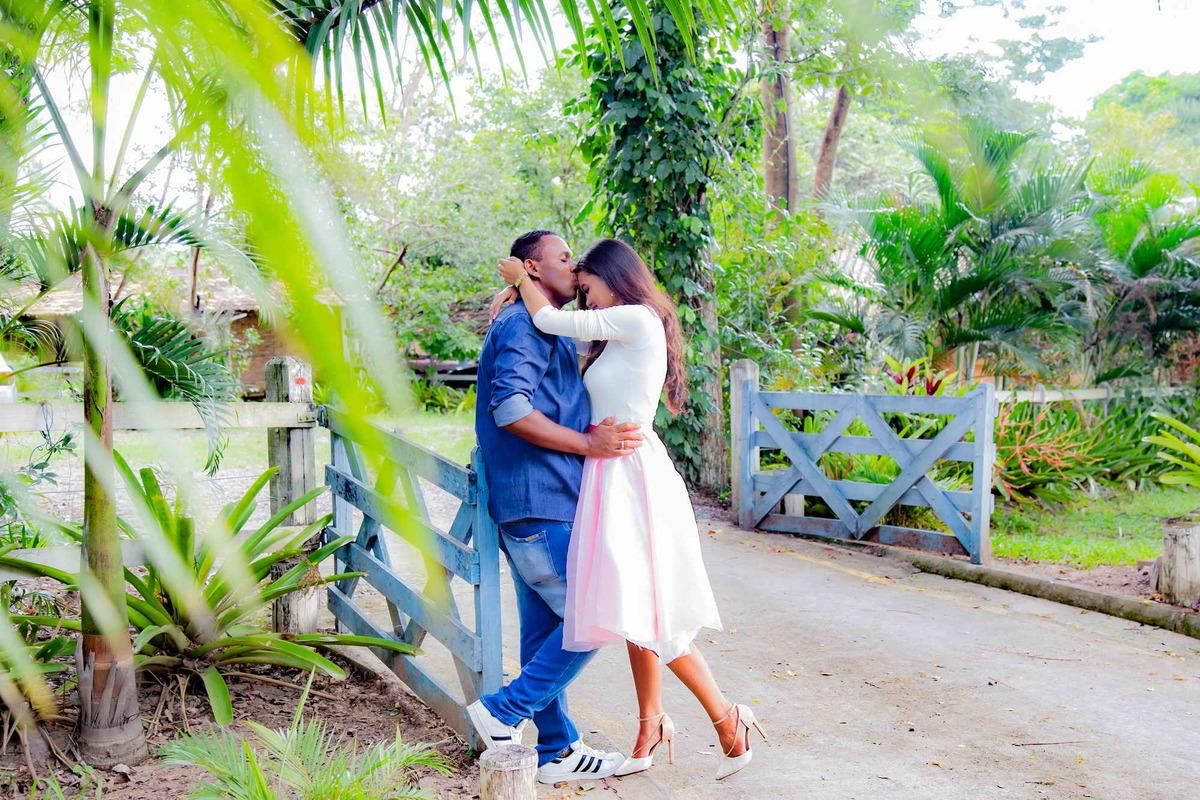 Imagem capa - PRE WEDDING GABRIELLA E ODAIR por QUIN DRUMMOND