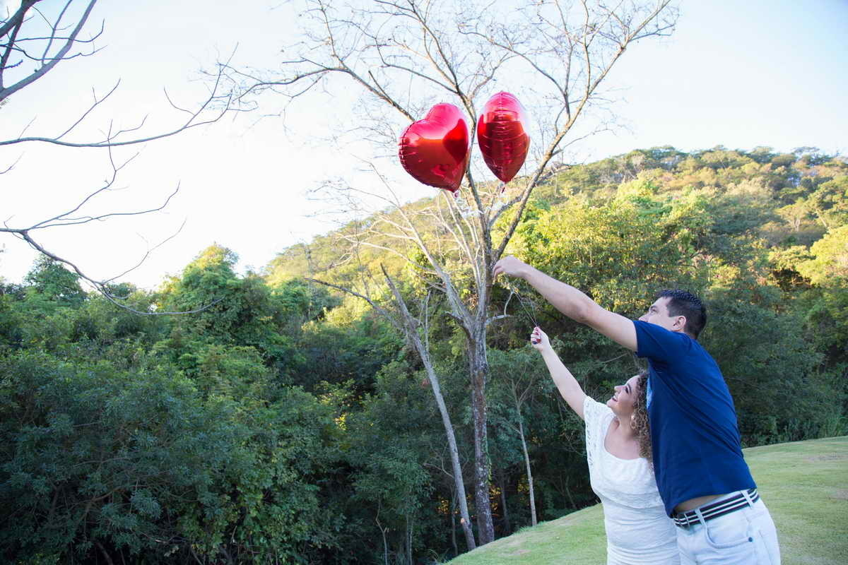 Imagem capa - PRE WEDDING VIVIANA E PAULO por QUIN DRUMMOND