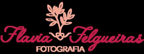 Logotipo de Flavia Felgueiras