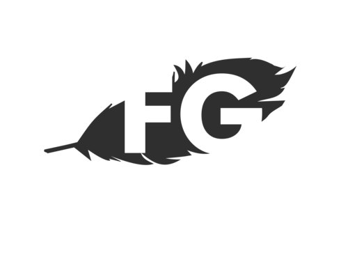 Logotipo de Gustavo Henrique Ferreira Costa