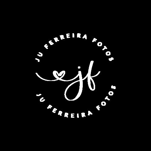Logotipo de Juliana Ribeiro de Morais Ferreira