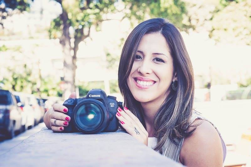 Sobre Ju Ferreira Fotos