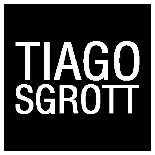Logotipo de Tiago Felipe Sgrott