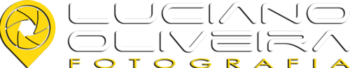 Logotipo de Luciano Oliveira