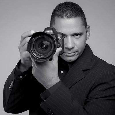 Sobre Luciano Oliveira - Fotografo de Casamentos e Famílias